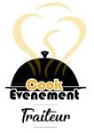 logo-cook-evenement-traiteur-couternon